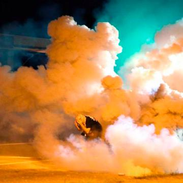 National Press Foundation link: The Aftermath of Ferguson