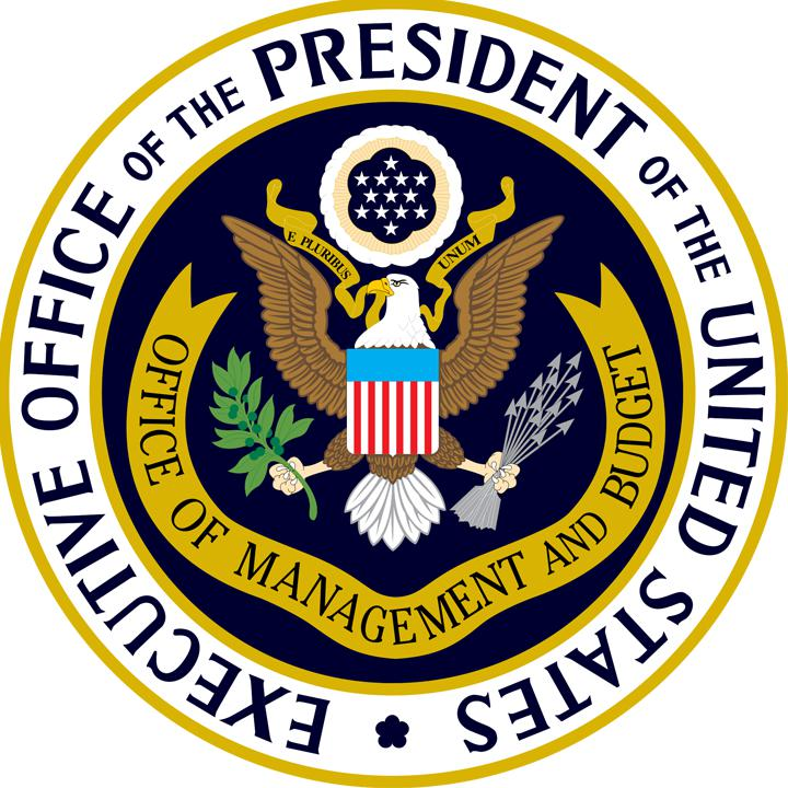 National Press Foundation link: Office of Management and Budget