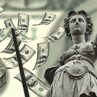 NPF: Federal Budget