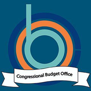 National Press Foundation link: The CBO Story