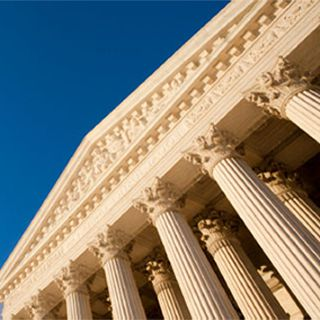National Press Foundation link: The Supreme Court