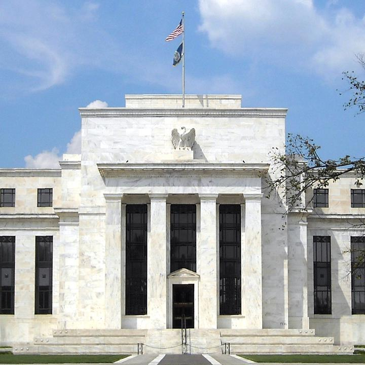 Federal Reserve Overview
