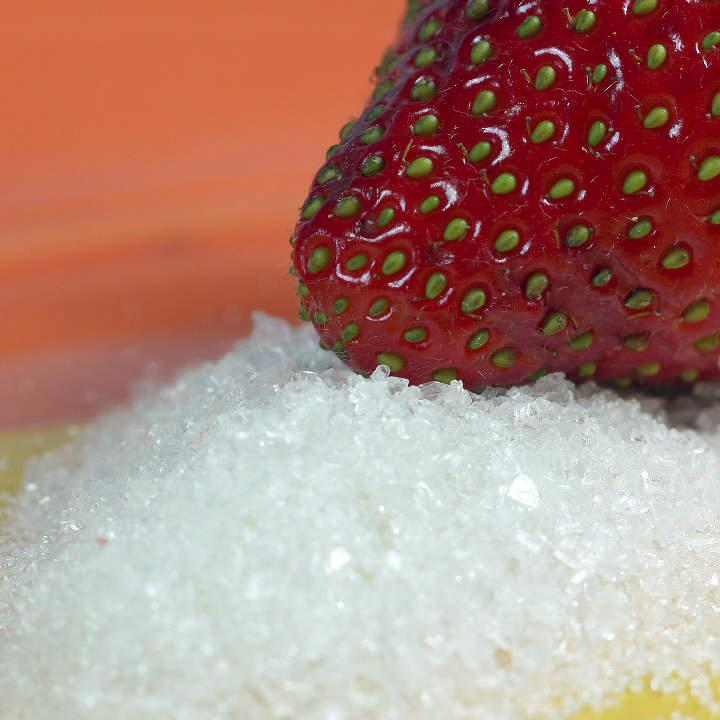 National Press Foundation link: Impact of Sugar Taxes