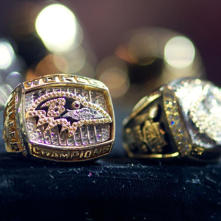National Press Foundation link: When Super Bowl is Super Bowl™