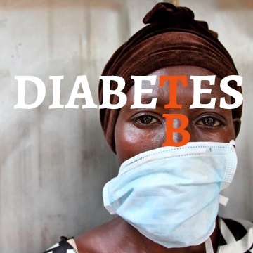 National Press Foundation link: The Pandemic of Diabetes