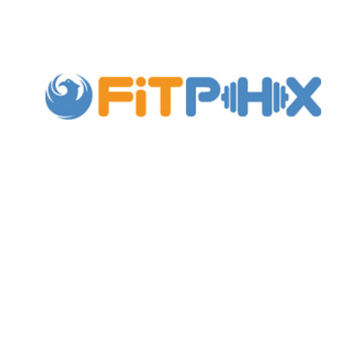 National Press Foundation link: Getting Fit in Phoenix