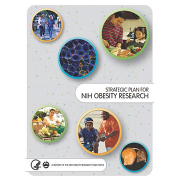 National Press Foundation link: What the Feds are Learning About Obesity
