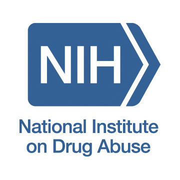 National Press Foundation link: How the Feds are Tackling Research on Opioids