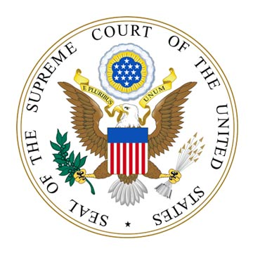 NPF: Covering the Courts