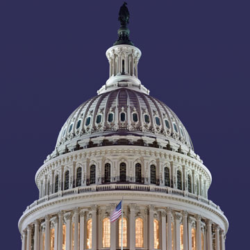 National Press Foundation link: Mental Health on Capitol Hill