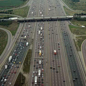 NPF: A $1 Trillion Pothole?