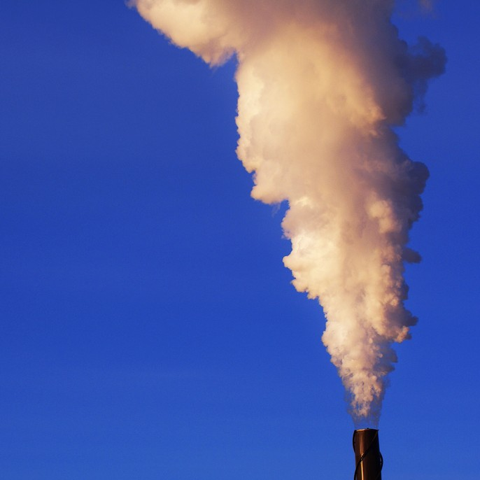 NPF: Understanding the Clean Air Act