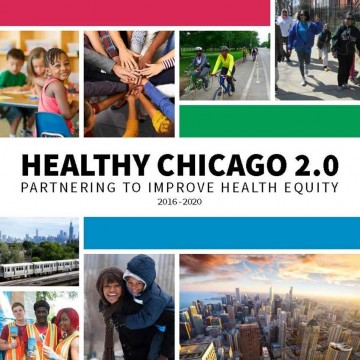 National Press Foundation link: Learn How They're Boosting Health in the Windy City