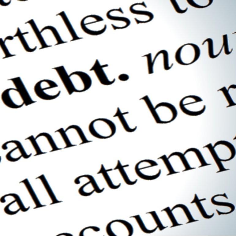NPF: How the U.S. Debt Ceiling Works