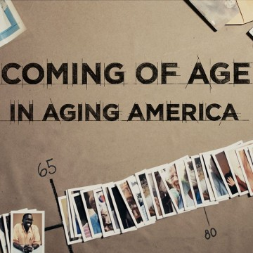 National Press Foundation link: Reporter-to-Reporter Tips on Covering an Aging Workforce