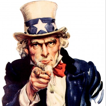 National Press Foundation link: Is Uncle Sam Inducing the Elderly to Retire Early?
