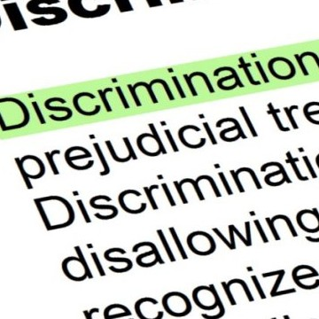 National Press Foundation link: Age Discrimination in the Hiring Process