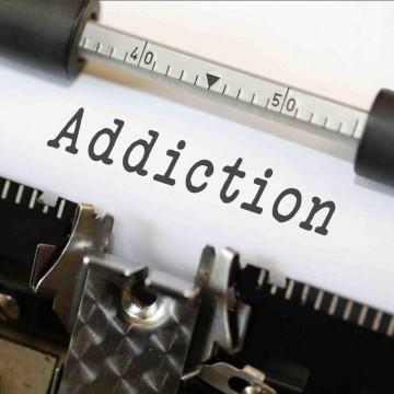 National Press Foundation link: Addiction is a Chronic Brain Disease