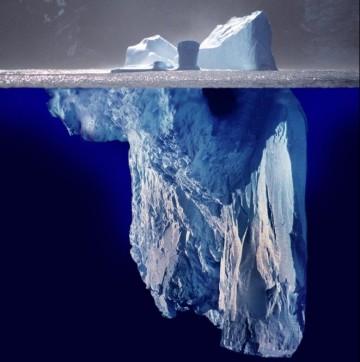 NPF: Digging Below the Surface