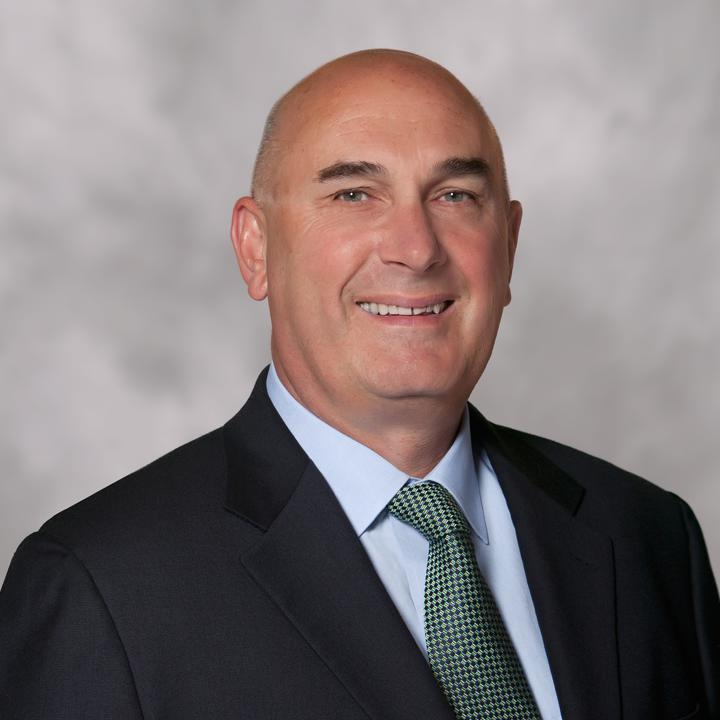 National Press Foundation link: Q&A with Monsanto CEO