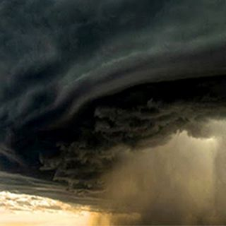 National Press Foundation link: The Cost of Violent Weather