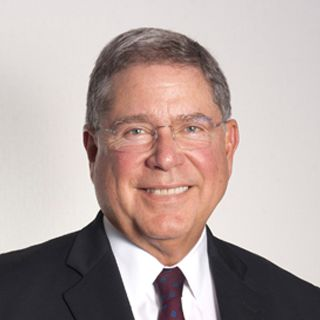 National Press Foundation link: NPF Master Class: Alberto Ibarguen