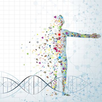 National Press Foundation link: Precision Medicine and Cancer