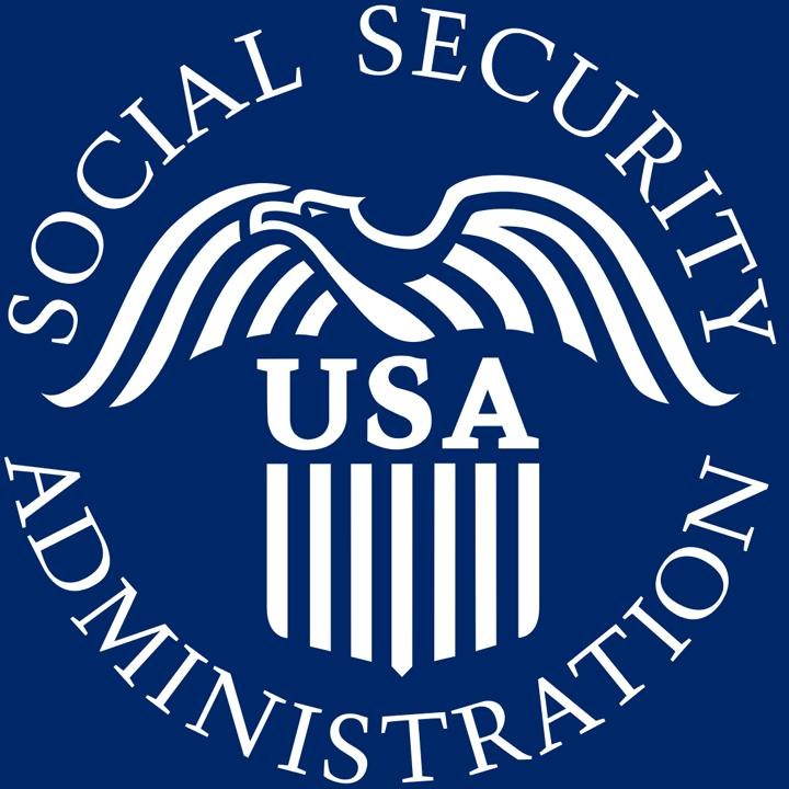 National Press Foundation link: Social Security Strategies