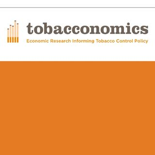 National Press Foundation link: Taxes and the Business of Tobacco