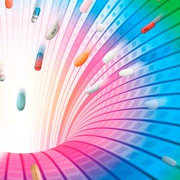 National Press Foundation link: New TB Drug for Children