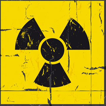 National Press Foundation link: 'Strange Glow' and the Public's Fear of Radiation