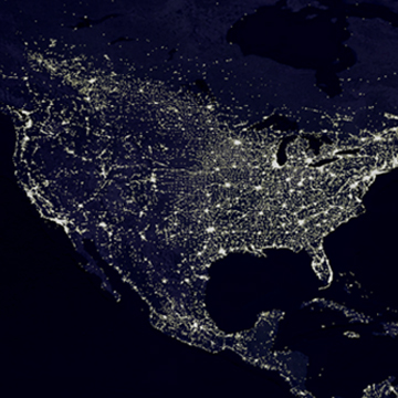 NPF: Lights Out: Risks to the Power Grid