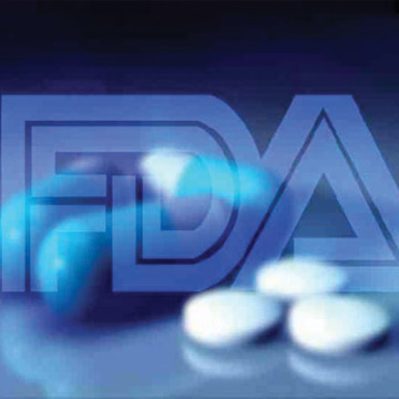 National Press Foundation link: Role of Big Pharma and FDA