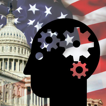 National Press Foundation link: Understanding Mental Health and Brain Disease