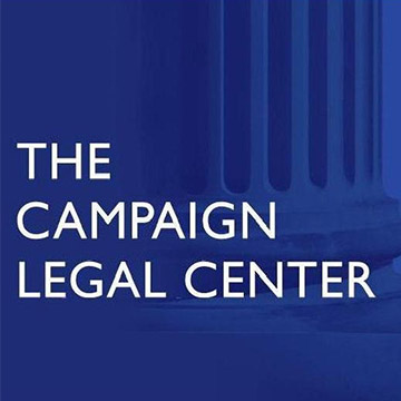 NPF: Understanding Campaign Finance Law