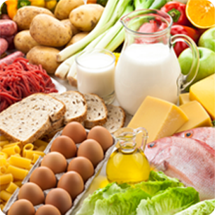 National Press Foundation link: How Federal Officials Track Food Safety