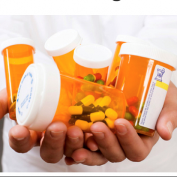 National Press Foundation link: Prevention and Treatment of Opioids Abuse