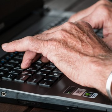 National Press Foundation link: How Workplace Settings Affect Retirement