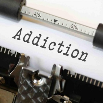 National Press Foundation link: Addiction is a Chronic Brain Disease