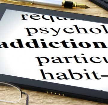 National Press Foundation link: New Thinking About Addiction