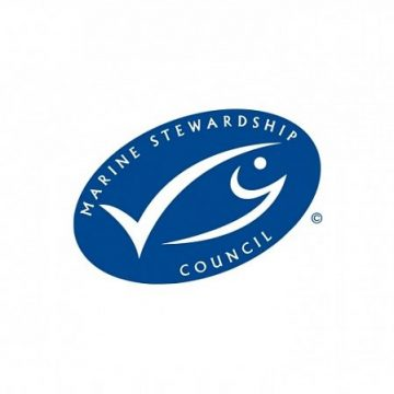 National Press Foundation link: Certifying Sustainable Fishing Practices