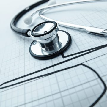 National Press Foundation link: Research Advances in Cardiac Care