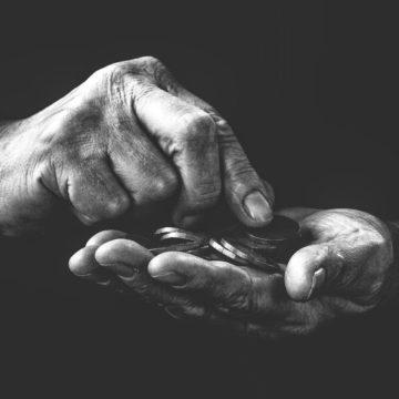 NPF: Poverty