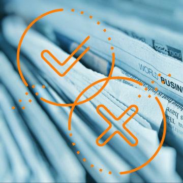 NPF: Fact-Checking & Disinformation